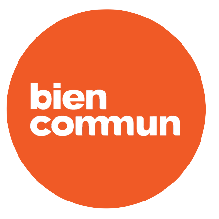 orange-bien-commun-badge