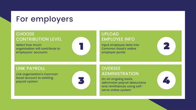 employer-steps